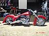 Long_Beach_bike_show_2006_030.jpg
