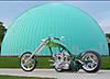 Scooters_Calender_052.jpg