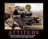 attitude_sniper.jpg