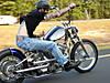bike_2_.JPG