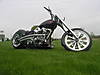 chopper0121.JPG