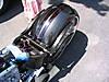 motorcycle_pics_021.jpg