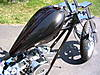 motorcycle_pics_023.jpg