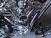 motorcycle_pics_048.jpg