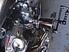 motorcycle_pics_053.jpg