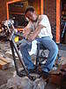 my_biker_brother.JPG