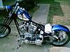 newbike_1081.jpg