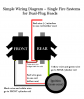 singlefireplugX2.PNG