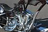 slingblade_engine.jpg