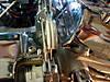 throttle_cable_001.jpg