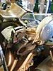 throttle_cable_002.jpg