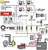 wiring_w_turn_sig2.jpg